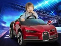 Xe ô tô điện trẻ em BDQ-1188 (2)