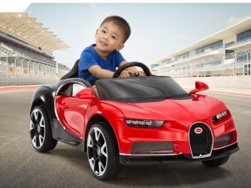 Xe ô tô điện trẻ em BDQ-1188 (6)