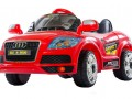 Xe ô tô điện trẻ em BLB-8600 (10)