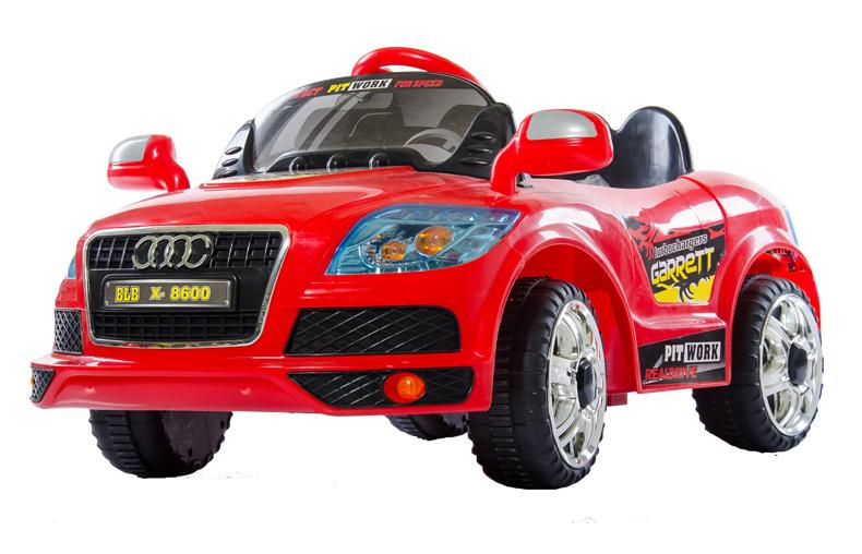 Xe ô tô điện trẻ em BLB-8600