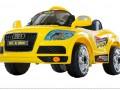 Xe ô tô điện trẻ em BLB-8600 (16)