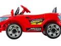 Xe ô tô điện trẻ em BLB-8600 (17)