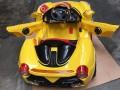 Xe ô tô điện trẻ em JE-116R (3)