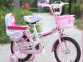 Xe đạp trẻ em YBX-201 (1)