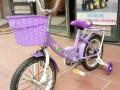 Xe đạp trẻ em Youmi 66A (17)