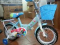 Xe đạp trẻ em Youmi 66A (2)