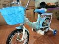 Xe đạp trẻ em Youmi 66A (27)
