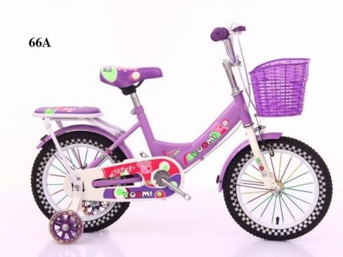 Xe đạp trẻ em Youmi 66A (28)