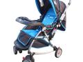 Xe đẩy trẻ em 790W (1)