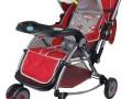 Xe đẩy trẻ em 790W (2)