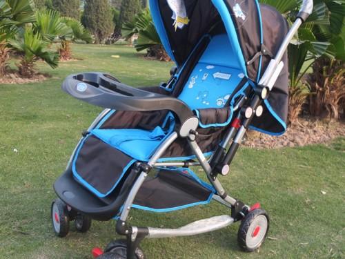 Xe đẩy trẻ em 790W (3)