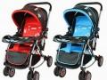Xe đẩy trẻ em 790W (5)