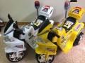 Xe-máy-điện-trẻ-em-police-YT-9988.5-Copy