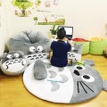 ghe-luoi-hat-xop-babykid (12)