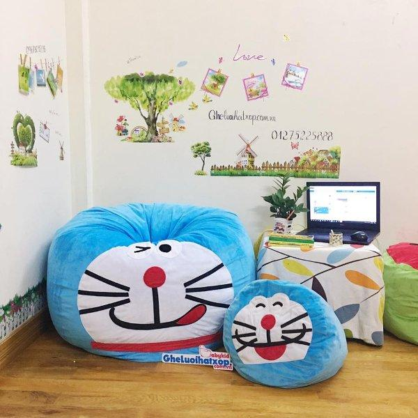 ghe-luoi-hat-xop-babykid (2)