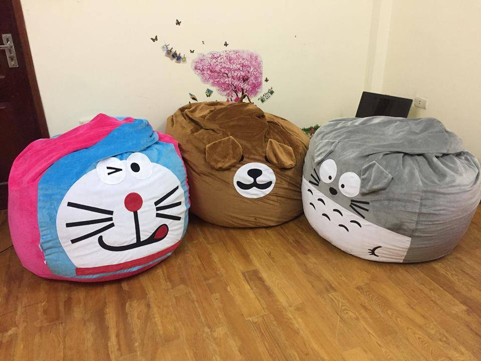 ghe-luoi-hat-xop-dang-le-hinh-totoro-GL-L060-(L)-02