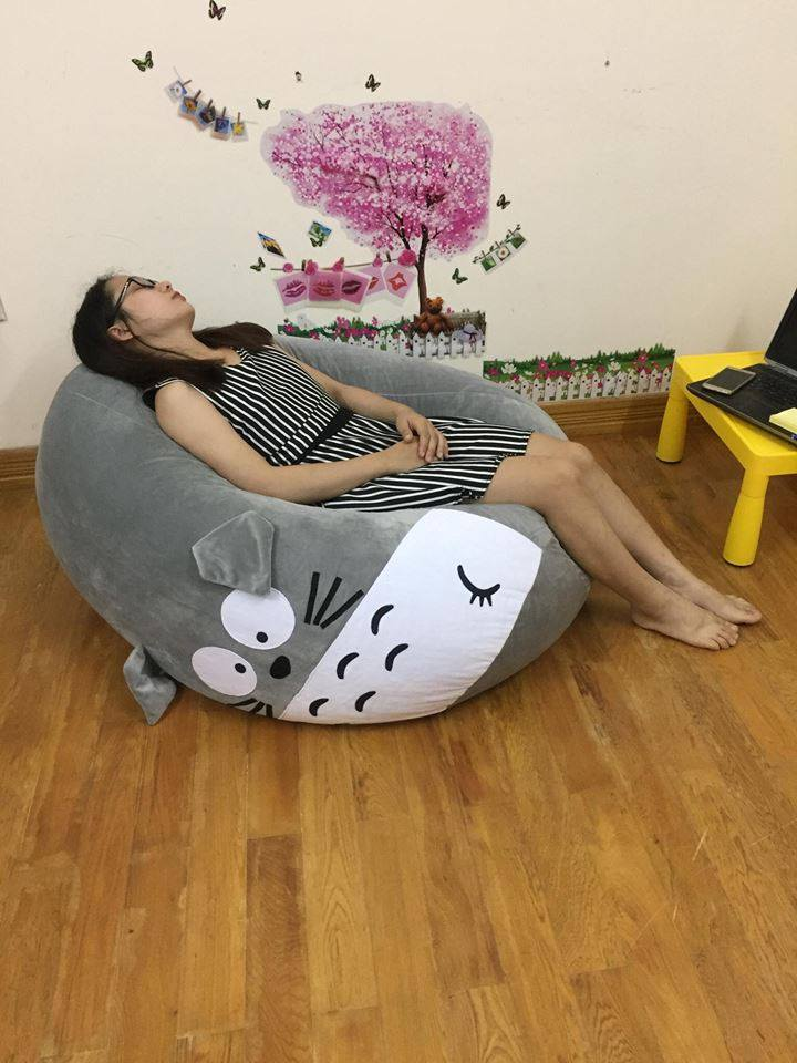ghe-luoi-hat-xop-dang-le-hinh-totoro-GL-L060-(L)-03