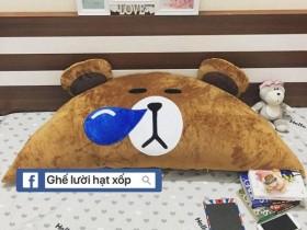goi-tua-dau-giuong-gau-bear (1)