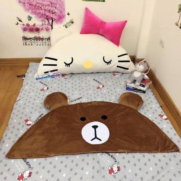 goi-tua-dau-giuong-gau-bear (12)