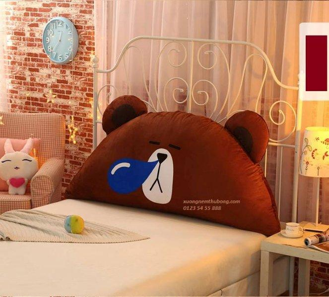 goi-tua-dau-giuong-gau-bear (4)