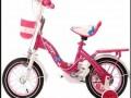 xe đạp trẻ em 88B (3)