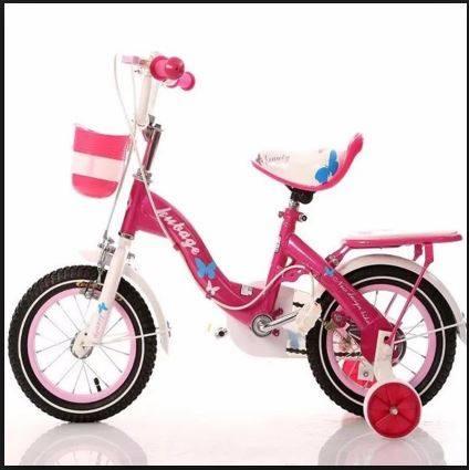 xe đạp trẻ em 88B-14 inch