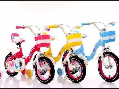 xe đạp trẻ em 88B (5)