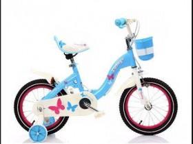 xe đạp trẻ em 88B (6)