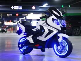 xe máy điện BQ 1
