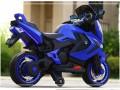 xe máy điện BQ 5