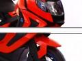 xe máy điện Bq 4