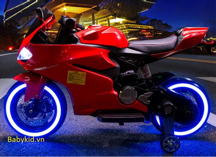 xe máy điện SX-1628-2