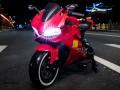 xe máy điện SX-1628-6
