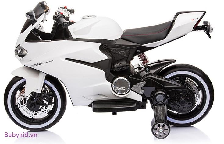 xe máy điện SX-1628-9
