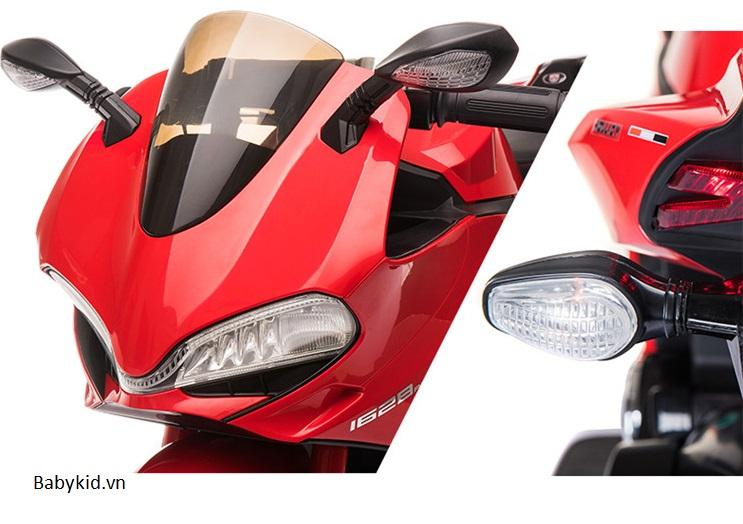 xe máy điện Sx-1628-3