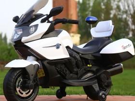 xe máy điện TJQ-5188