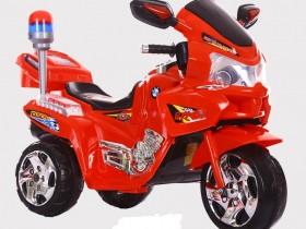 xe máy điện YT-9988 2