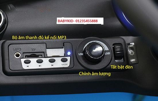 Xe-ô-tô-điện-trẻ-em-656R-3