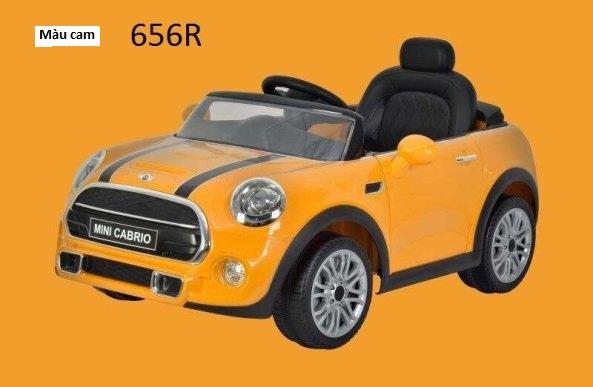 Xe-ô-tô-điện-trẻ-em-656R-4-1