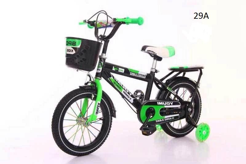 Xe-đạp-trẻ-em-Youmi-29A-1