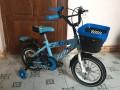 Xe đạp trẻ em Youmi 29A (11)