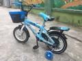 Xe đạp trẻ em Youmi 29A (12)