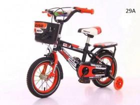 Xe-đạp-trẻ-em-Youmi-29A-2