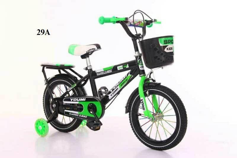 Xe-đạp-trẻ-em-Youmi-29A-3