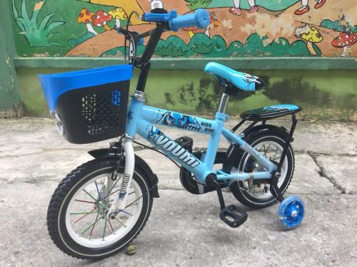 Xe đạp trẻ em Youmi 29A (3)