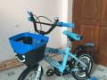 Xe đạp trẻ em Youmi 29A (5)