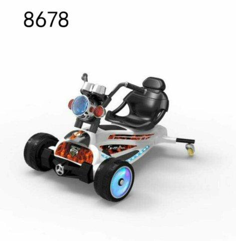 Xe-máy-điện-trẻ-em-BLB-8678-1