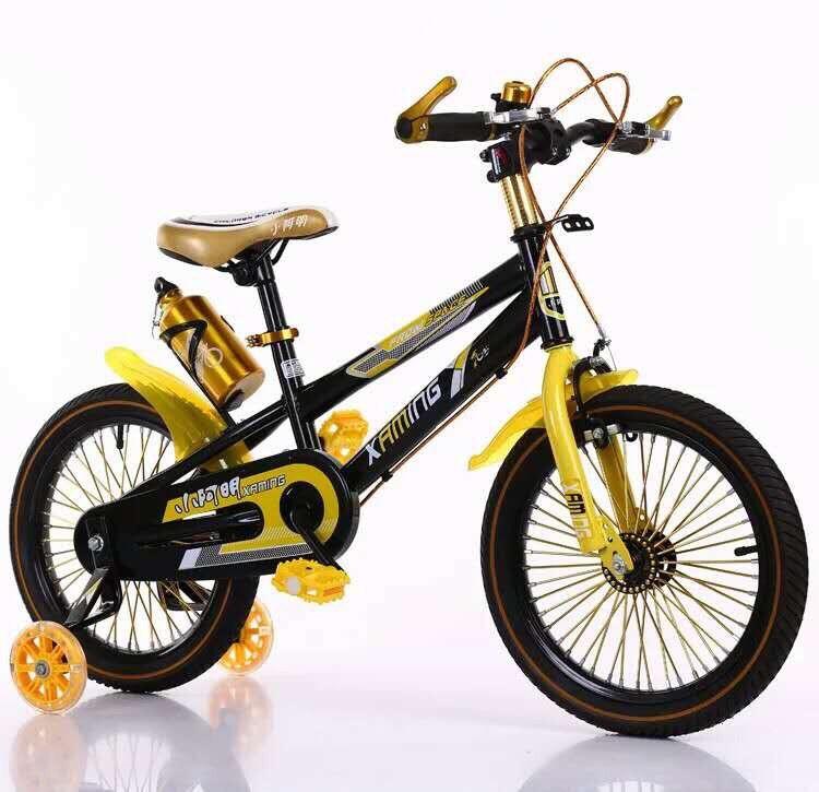 xe đạp trẻ em 353 2