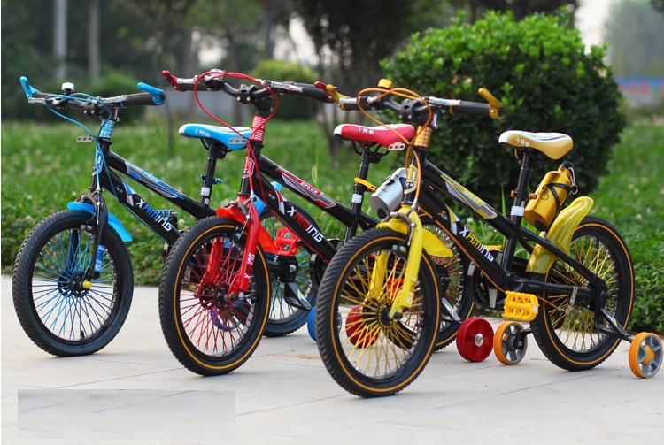 xe đạp trẻ em 353 3 xe