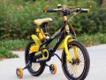 xe đạp trẻ em 353 5